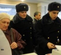 Почем выборы в России?