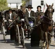 В Огайо застрелили девушку из общины амишей
