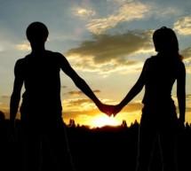 Ученые создали примиряющий супругов спрей