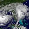 """Ураган """"Исаак"""" обесточил полмиллиона домов в США"""