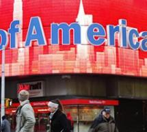 Американку заставили ограбить собственный банк под угрозой взрыва