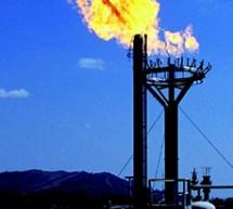 Спад цен на газ поможет США создать пять миллионов рабочих мест