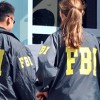 В США предъявили обвинения 11 российским шпионам