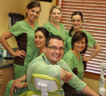 Adroit Family Dental – One Year Anniversary Open House