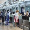 США вводят дополнительные проверки для туристов из стран с безвизовым режимом въезда