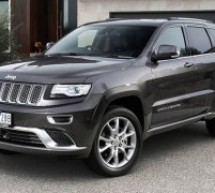 Хакеры смогли подключиться к управлению Jeep Cherokee
