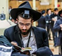 Ортодоксальный еврей ранил ножом шесть человек на гей-параде в Иерусалиме