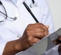 Скворцова: российские ученые разрабатывают новый способ лечения ВИЧ
