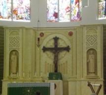Власти примут решение о передаче Исаакиевского собора РПЦ с учетом интересов общественности