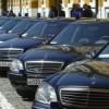 Правительство выделит 20 млрд рублей на поддержку спроса на автомобили
