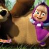 Продюсер «Маши и Медведя» пролил свет на будущее мультсериала