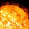 Физики нагрели вещество до температуры Солнца за 20 квадриллионных секунды