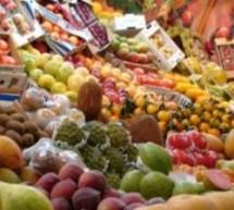 На Украине опубликован список продуктов, которые запретят ко ввозу из РФ