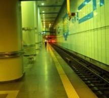 Причиной взрыва в метро в Стамбуле стал теракт