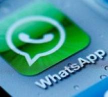 Мошенники воруют деньги с банковских карт через WhatsApp