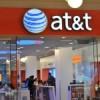 AT&T обновляет тарифы на мобильный интернет и урезает тарифы за превышение трафика