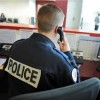 Дифицит желающих работать в полиции города Портленд растет
