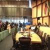 Городской совет принял решение прекратить работу с  Wells Fargo