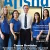 Журнал Афиша за Октябрь 2017