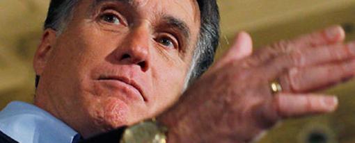 Барак Обама, Mother Jones, США, Республиканской партии, Митт Ромни