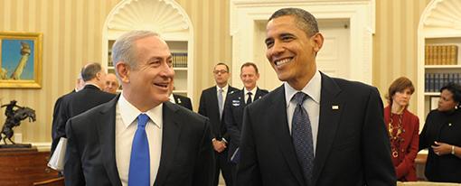 usa-iran-israel Израильские и американские власти, Иран, Израиль, Дэвид Роткопф, Обама, Iran, Israel, USA attack