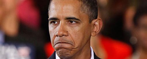 Barack Obama, News, Барак Обама,