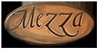 Mezza, Lebanese Restaurant