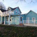 $2800 / 3br - 1600ft2 - $2800 3 bdrm 2 bath-Wilsonville Farm House on 1 acre. Horses welcome.