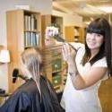 Продается парикмахерский бизнес