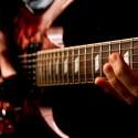 Профессионально обучаю игре на гитаре
