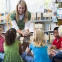 Опытный педагог имеющий Диплом о высшем образовании