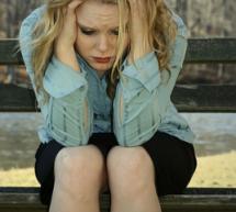 Лучший антидепрессант – правильная походка