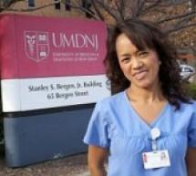 В США медсестры отстояли право не участвовать в абортах