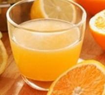 Цена апельсинового сока подскочила из-за опасного фунгицида