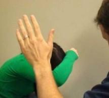 Впервые минюстом США, мужчины признаны партнером в предотвращении насилия в семьях.