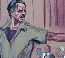 Россия начала процедуру экстрадиции Бута из США