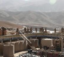 Госдеп США призвал к слиянию Средней Азии с Афганистаном