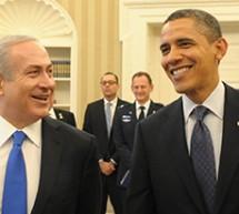 """Обаму заподозрили в подготовке """"предвыборного"""" удара по Ирану"""