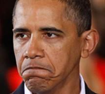 Обама рассказал американцам о льготах и налогах