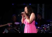 Музыкальный Конкурс Восходящая Звезда 2013