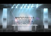 Музыкальный Конкурс, Восходящая Звезда 2013