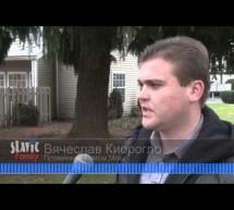 Полиция Ванкувера ищет свидетелей ДТП