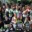 1,3 млн учеников пойдут в московские школы 1 сентября