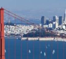 В Сан-Франциско объявили о создании бесплатного колледжа для всех жителей